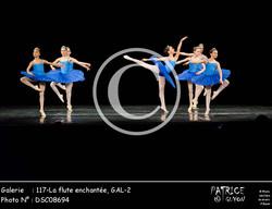 117-La_flute_enchantée,_GAL-2-DSC08694