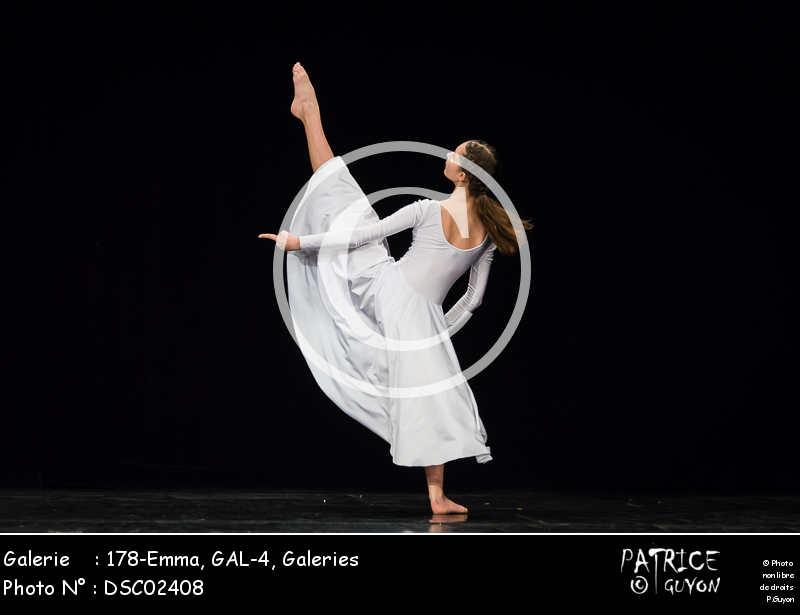 178-Emma, GAL-4-DSC02408