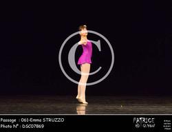 061-Emma STRUZZO-DSC07869