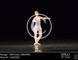 040-Eulalie SIMONIN-DSC07187