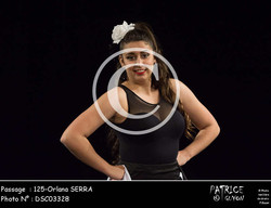 125-Orlana SERRA-DSC03328