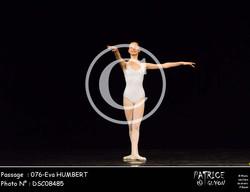 076-Eva HUMBERT-DSC08485