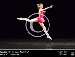 042-Jeanne MORCELY-DSC07248