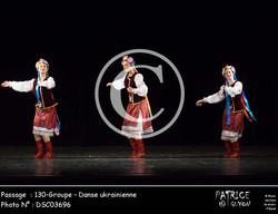 130-Groupe - Danse ukrainienne-DSC03696