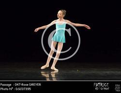 047-Rose DREYER-DSC07395