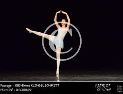 083-Emma KLINGELSCHMITT-DSC08699