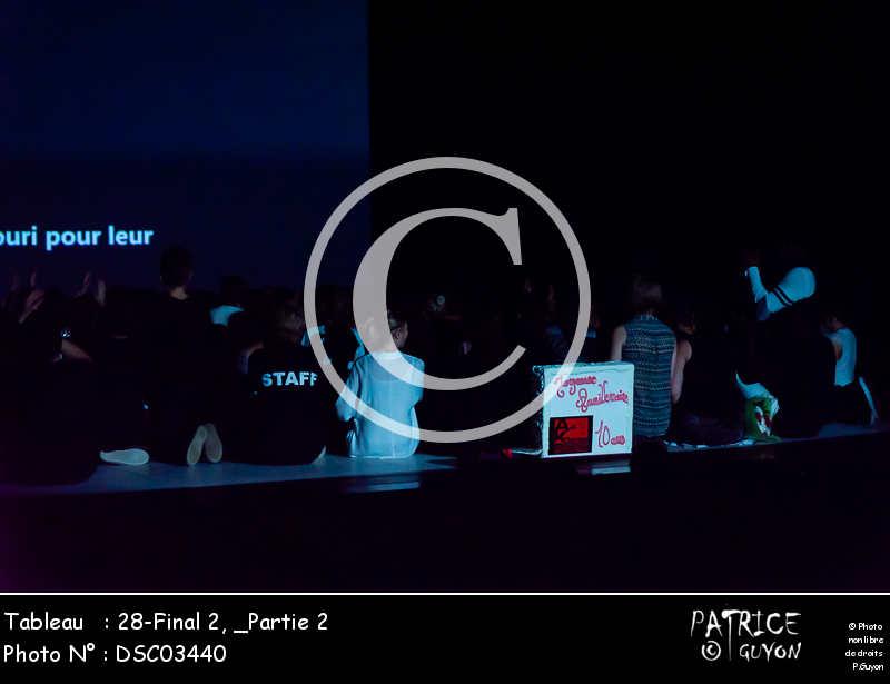 _Partie 2, 28-Final 2-DSC03440