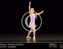 023-Emma BLANDIN-DSC06591