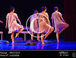 SPECTACLE-DSC09996