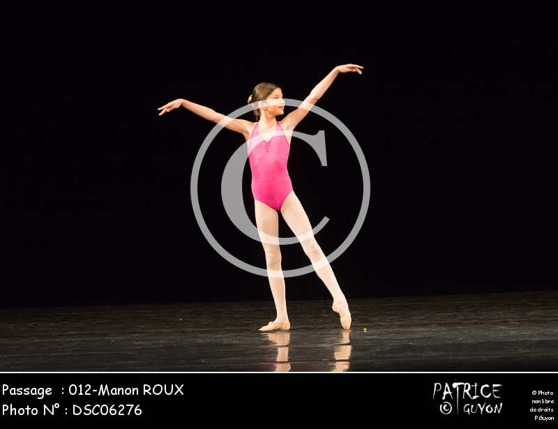 012-Manon ROUX-DSC06276