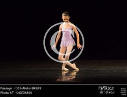 031-Akiko BRUN-DSC06814