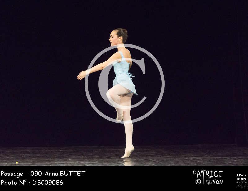 090-Anna BUTTET-DSC09086