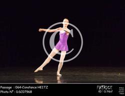064-Constance HEITZ-DSC07968