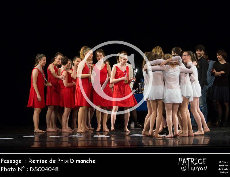 Remise de Prix Dimanche-DSC04048