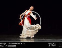 124-Emma COURTALIN-DSC03232