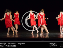 109-Groupe - Together-DSC02058