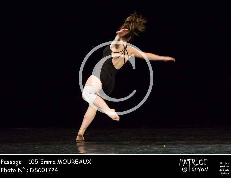 105-Emma MOUREAUX-DSC01724