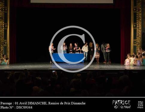 Remise de Prix Dimanche-DSC09344.jpg