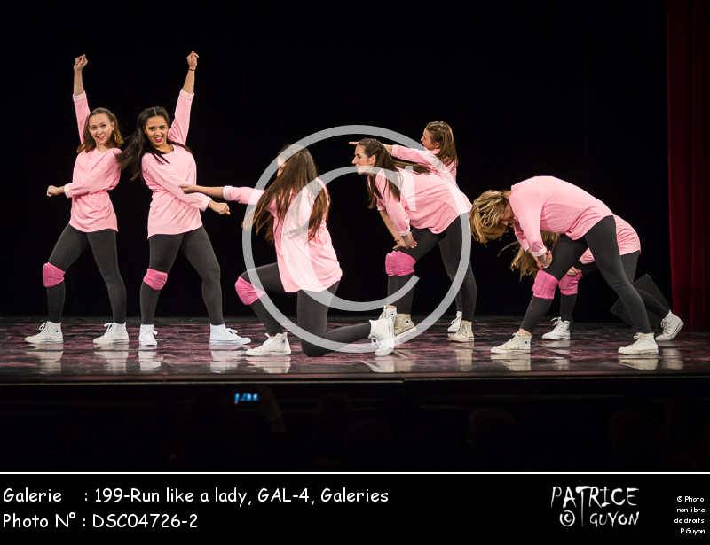 199-Run like a lady, GAL-4-DSC04726-2