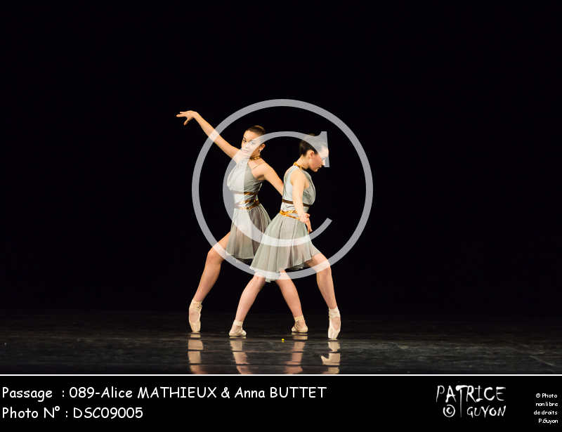 089-Alice MATHIEUX & Anna BUTTET-DSC09005