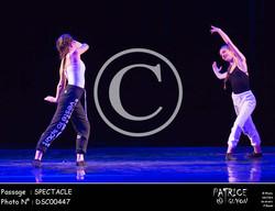 SPECTACLE-DSC00447