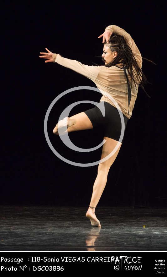 118-Sonia VIEGAS CARREIRA-DSC03886