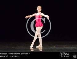 042-Jeanne MORCELY-DSC07232