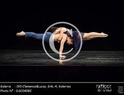 193-Clemence&Lucas, GAL-4-DSC04082