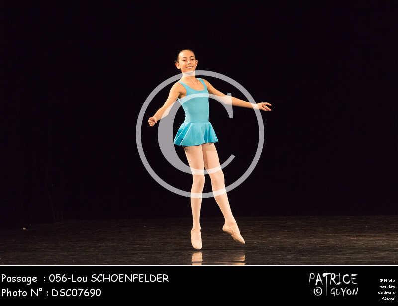 056-Lou SCHOENFELDER-DSC07690