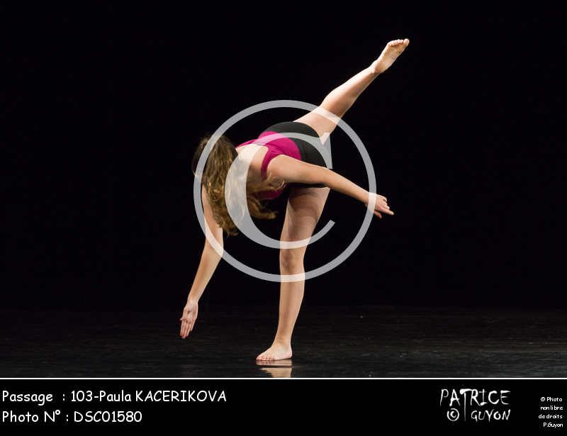 103-Paula KACERIKOVA-DSC01580