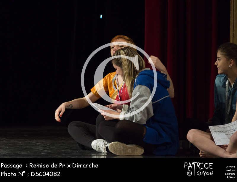Remise de Prix Dimanche-DSC04082