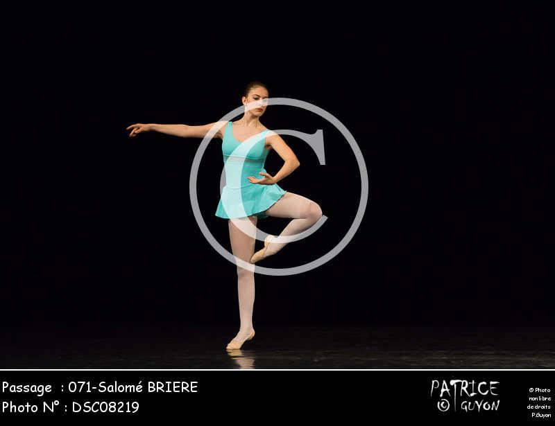 071-Salomé_BRIERE-DSC08219