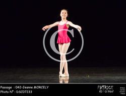 042-Jeanne MORCELY-DSC07233