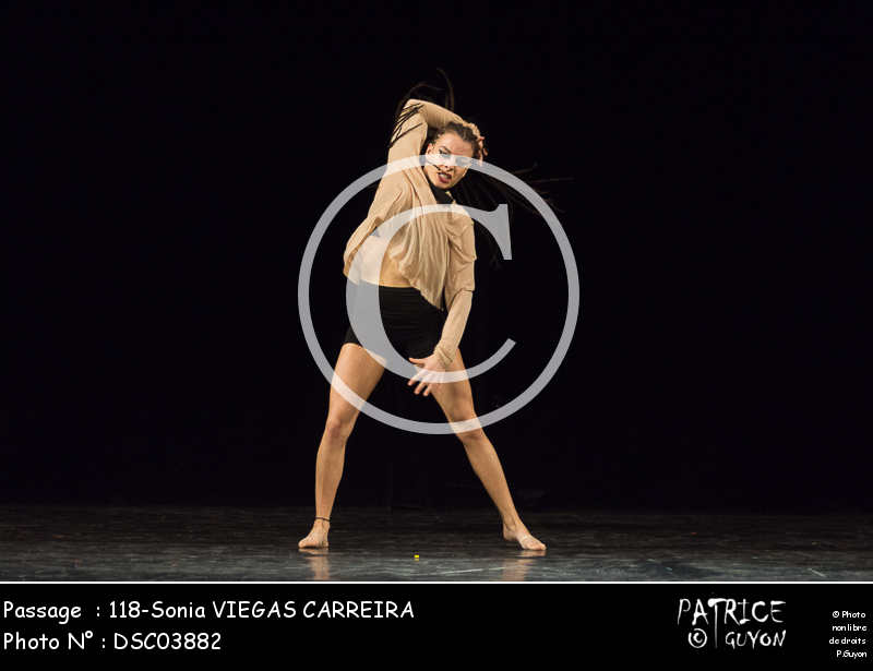 118-Sonia VIEGAS CARREIRA-DSC03882
