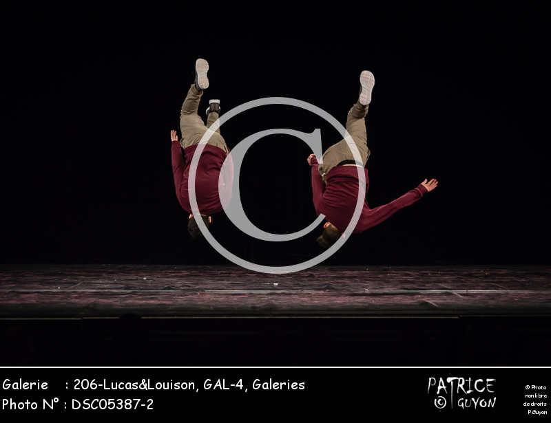 206-Lucas&Louison, GAL-4-DSC05387-2