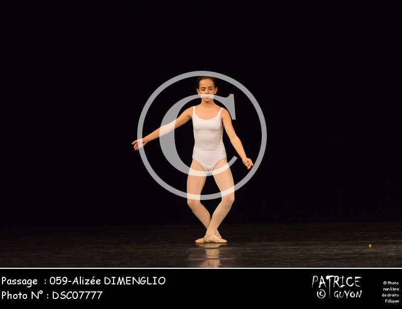 059-Alizée_DIMENGLIO-DSC07777