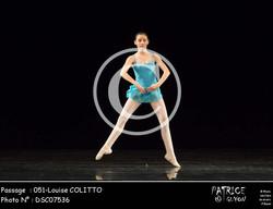 051-Louise COLITTO-DSC07536