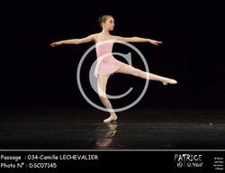 034-Camille LECHEVALIER-DSC07145