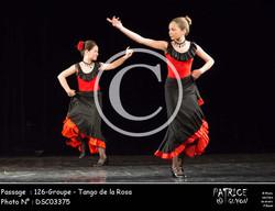126-Groupe - Tango de la Rosa-DSC03375