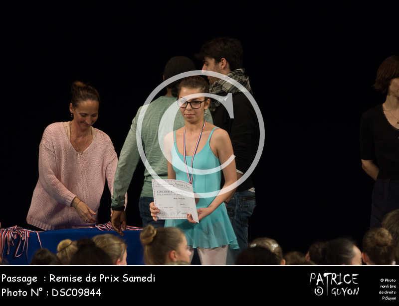 Remise de Prix Samedi-DSC09844