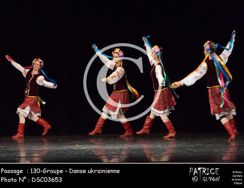 130-Groupe - Danse ukrainienne-DSC03653