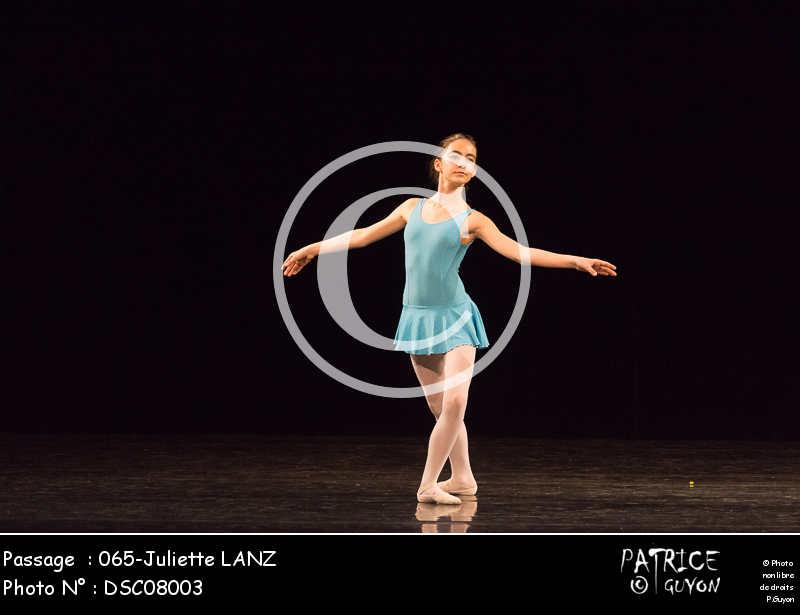 065-Juliette LANZ-DSC08003