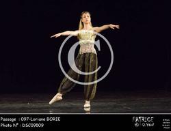 097-Loriane BORIE-DSC09509