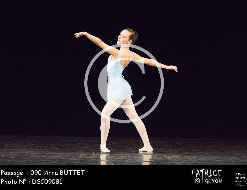 090-Anna BUTTET-DSC09081