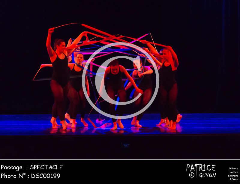 SPECTACLE-DSC00199