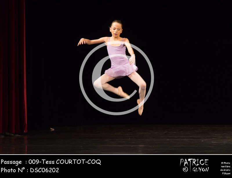 009-Tess COURTOT-COQ-DSC06202