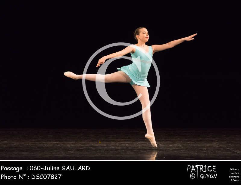060-Juline GAULARD-DSC07827