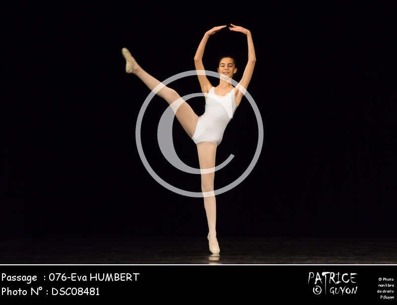 076-Eva HUMBERT-DSC08481
