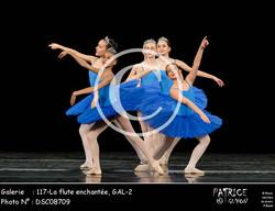 117-La_flute_enchantée,_GAL-2-DSC08709