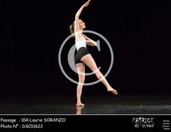 104-Laurie SORANZO-DSC01622